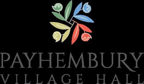 Payhembury Village Hall